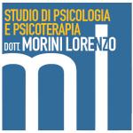 morinilorenzo_logo