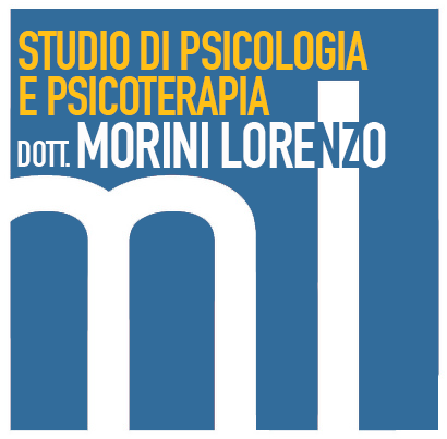 Psicoterapia a Sassuolo | Studio di Psicologia e Psicoterapia Morini Lorenzo | Morini Dott. Lorenzo